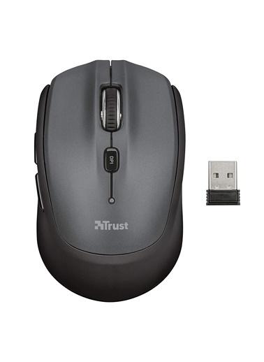 Trust Trust Nona Compact Wireless Mouse Renkli